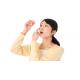 Японские капли для глаз при аллергии